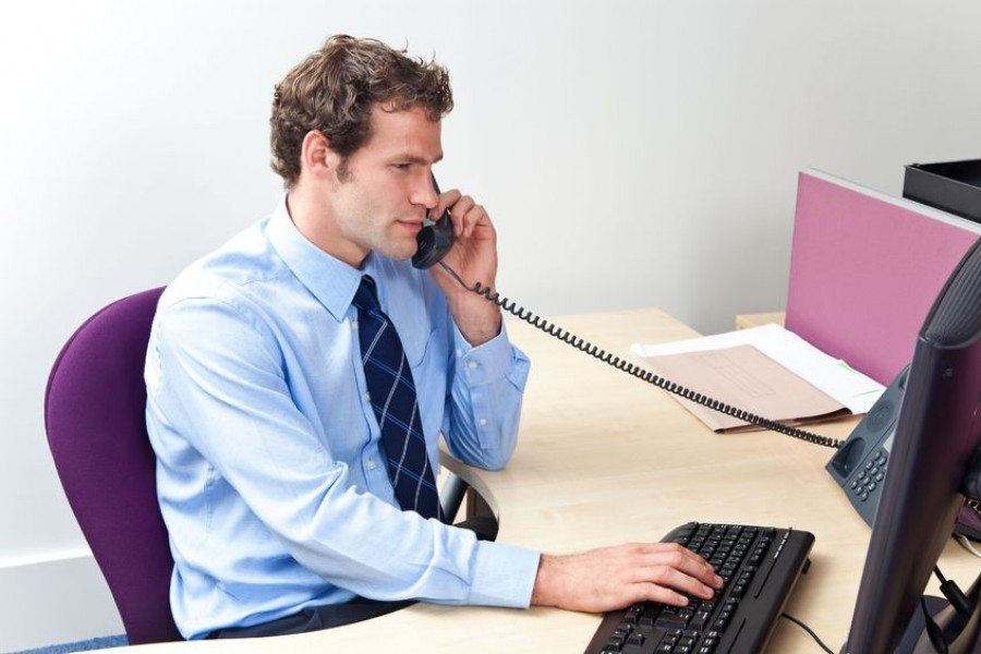 Как наказать частного работодателя