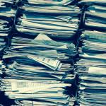 Штраф пенсионный фонд за несвоевременную сдачу отчетности