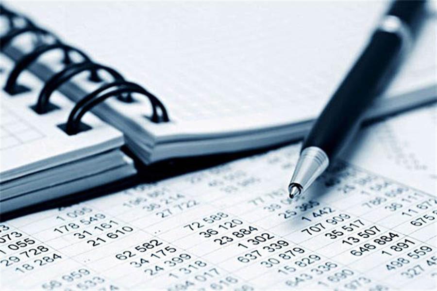 Штраф за просроченные налоги