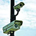 Как оспорить штраф ГИБДД с камеры за превышение скорости?