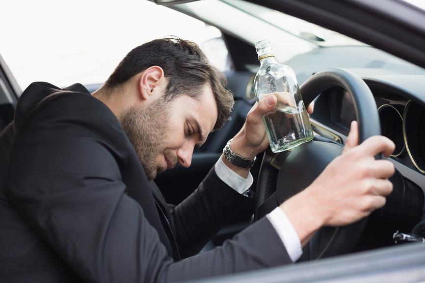 тебе пришел, управление тс без прав и в алкогольном опьянении место Топ Важнейшие