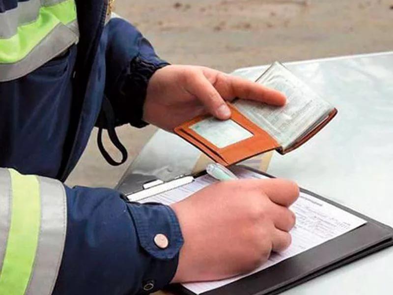 срок выплаты штрафа за нарушение пдд - фото 2