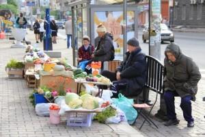 Изображение - Закон о незаконной торговле kakoj-shtraf-za-nezakonnuyu-torgovlyu-na-ulice-v-rossii-v-2017-godu-300x200