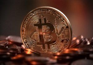 Как выбрать биржу или обменник для покупки и продажи биткоина