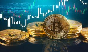 Как купить биткоин и другие криптовалюты через онлайн-обменник