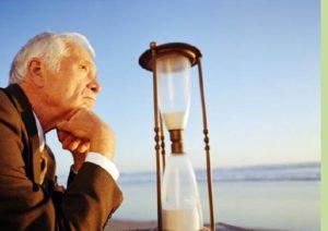 Как самостоятельно увеличить свою будущую пенсию