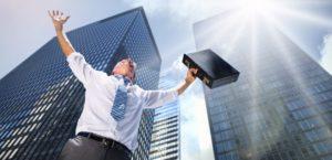 Выгодный кредит на развитие бизнеса с помощью кредитного брокера