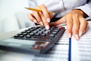 Как оптимизировать НДС законными способами и получить бухгалтерскую помощь
