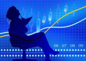 Как использовать скальпинг для торговли на рынке Форекс